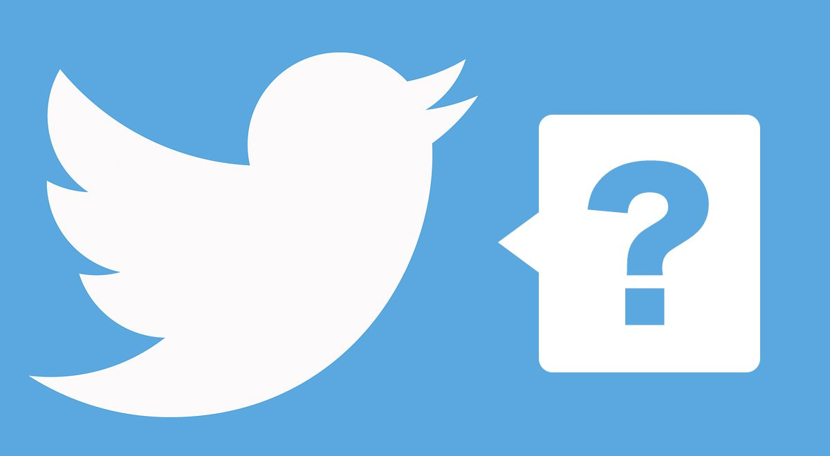 ツイート数を表示させる(Twitterのツイートボタン)
